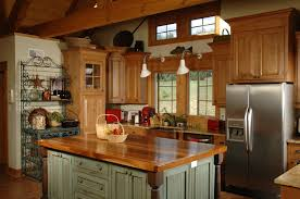 Kitchen Wallpaper Border Which Collections Feature Country Wallpaper Home Friends Family