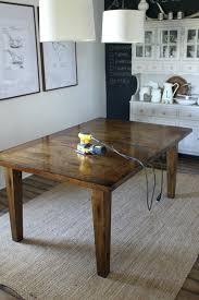 white washed dining table cross leg round dining table whitewashed teak 160