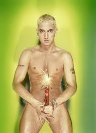 Eminem liz claiborne gay porn song