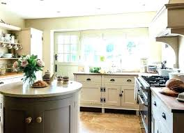 small country kitchen ideas country kitchen ideas for small kitchens small country kitchens popular of country kitchen ideas for small small country