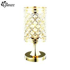 accent lamp small beautiful small accent lamps for small crystal lamp small crystal accent lamps small accent lamp small