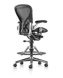 office drafting chair. Drafting Chair Office A