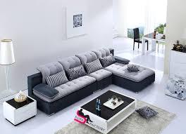 best furniture in bangalore