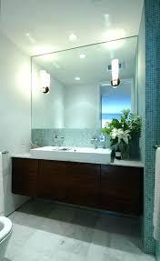 Big Mirrors For Bathrooms S Bathroom Mirrors Uk
