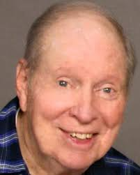 Robert Steinmann Obituary (1941 - 2021) - Concord, MA - The ...