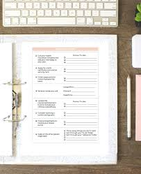 How To Plan Baby Birth Date Pregnancy The Ultimate To Do Guide And Planner Digital Download