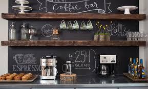 Full Size of Bar:beautiful Wall Bar Ideas Bars Pinterest On Wooden  Interesting Shining Breakfast ...