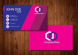 Visiting Cards Real Estate Visiting Card Design 24 Free Downloads 20
