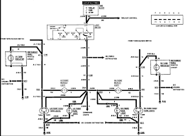 1984 buick regal wiring diagram 1984 image wiring 1984 buick regal t type a wiring diagram steering column on 1984 buick regal wiring diagram