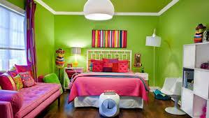 neon teenage bedroom ideas for girls. Teen Rooms Eclectic Kids Green Bedroom For Girls Ideas Neon Teenage T