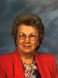 Obituary for Lelia M. Smith
