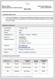 resume format for mba freshers pdf new essay farewell manzanar   resume format for mba freshers pdf unique essay writingmy family apa writing format research paper conserve
