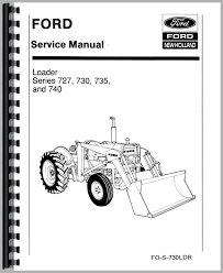 Ford 3400 Tractor Wiring Diagram Ford 3000 Tractor Wiring Harness Diagram
