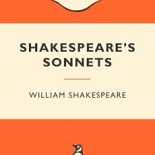 shakespeare sonnet analysis essay completetemplateessay cover letter  shakespeare sonnet 116 analysis essay sonnet essay