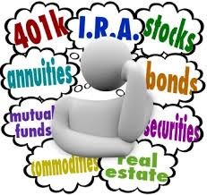 how to make interest on your ira good financial cents 457 Plan Withdrawal For Home Purchase best interest rates on your ira 457 Plan Clip Arts