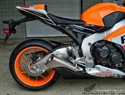 2018 honda 1000rr. interesting honda 2016 cbr1000rr sp repsol review  specs  cbr 1000rr honda sport bike  motorcycle 1000 for 2018 honda 1000rr
