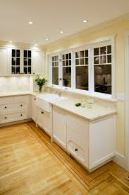 Yellow Paint Colors For Kitchen Colors To Paint Your Home To Sell It For More