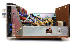 realistic equalizer wiring diagram wiring diagram and schematic wiring diagram kenwood equalizer car