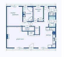 chambers-house-build-i...understand House Blueprints   Art ...