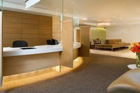 office space lighting. Office Lighting Space I