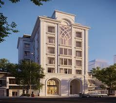 CĂN HỘ MD HOME BUILDING BÌNH TÂN - GIÁ CHỈ 899 TRIỆU/CĂN