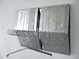 modern coat hanger modern coat hanger check