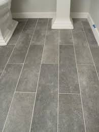 Contemporary Tile Flooring Ideas Floor Photos Gallery Seattle Contractor Irc Inside Impressive Design