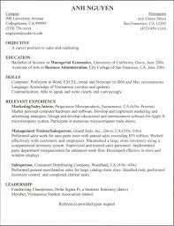 economics major resume cv01billybullock biology major resume - Biologist  Resume Sample