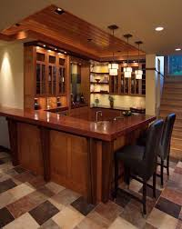 wet bar lighting. interiorcool wall bar lighting ideas together with cute diy home also grey wet d