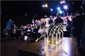 Appel à projets du Festival international des scénaristes de Valence    Séquences7   Association de scénaristes émergents