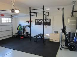 garage gym inspirations u0026 ideas gallery pg 2 garage gym ideas i41