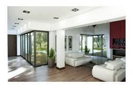 Modern Window Treatment For Living Room Window Design Ideas Living Room Living Room Window Treatment Ideas