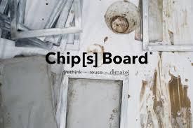 Image result for chipsboard