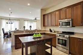 kitchen cabinet refinishing los angeles ca memsaheb net