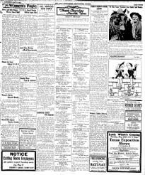 The Daily Independent from Murphysboro, Illinois on May 18, 1940 · Page 3