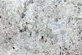 colonial white granite countertops colonial white granite white cabinets color colonial white granite countertops houzz colonial