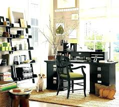 ways to decorate an office. Cute Ways To Decorate An Office