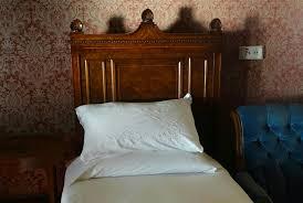Victorian Bedroom Victorian Bed In Bedroom Free Stock Photo Public Domain Pictures