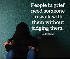 Grief And Loss Quotes Cool 48 Grief Quotes With Pictures SayingImages
