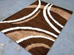 round indoor outdoor rugs ikea canada patio prime