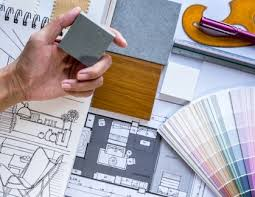 Designer Vs Decorator Interior Designer Hiring An Interior Designer Vs Interior Decorator 27