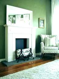 birch fireplace logs white gas fireplaces plus ceramic tree fire log birch stand authentic beautiful white logs for fireplace