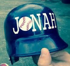 9 Best <b>Baseball helmet</b> images | <b>Baseball helmet</b>, <b>Helmet</b>, <b>Baseball</b> ...
