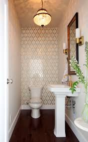 Bathroom Accessories Vancouver The Best Bathrooms From Love It Or List It Vancouver Jillian Harris