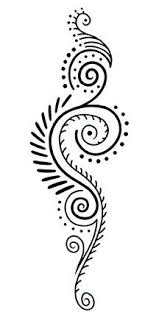 Small Picture Free Henna Designs by elizebethjoy via Flickr henna designs
