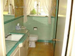Kitchen And Bathroom Renovation Style New Design Ideas