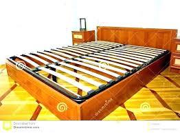 bed frame slats bed frame slats bed slats queen queen bed slats queen bed slats bed