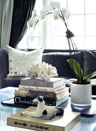 Designer Books Decor Designer Coffee Table Books Datingfriendsclub 18