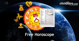Free Birth Horoscope Chart In Malayalam