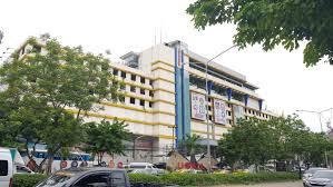 ที่จอดรถ | JJ Mall | NPD : ค้นหาที่จอดรถในประเทศไทย